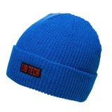 Lib Tech Captain Beanie
