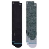 Stance Essential 2-Pack Snow Socks - Unisex