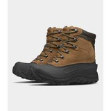 The North Face Chilkat IV Boot - Men's