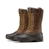 The North Face Shellista III Mid Boot - Women's