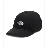 The North Face FUTURELIGHT Hat