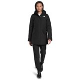 The North Face Pilson Jacket - Women's