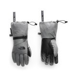 The North Face Montana FUTURELIGHT Etip Glove - Women's