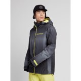 Burton Gore-Tex Radial Jacket - Slim - Men's