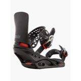 Burton Lexa X Re:Flex Snowboard Bindings - Women's