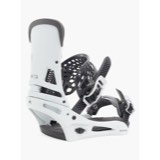 Burton Malavita Re:FlexSnowboard Bindings - Men's