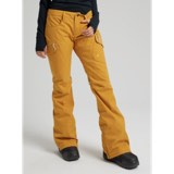 Burton Gloria Insulated Pant - Women's