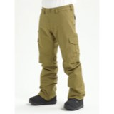 Burton Cargo Pant - Relaxed Fit - Men's