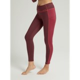 Burton Midweight X Base Layer Pant - Women's