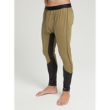 Burton Midweight X Base Layer Pant - Men's