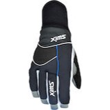 Swix Star XC 2.0 Glove - Men's