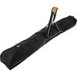 Swix Single Ski Bag