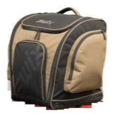 Swix Tweeds Collection Tri Pack
