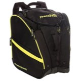 Transpack TRV Ballistic Pro Gear Backpack
