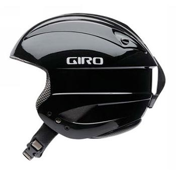 Giro Talon Helmet - Men's