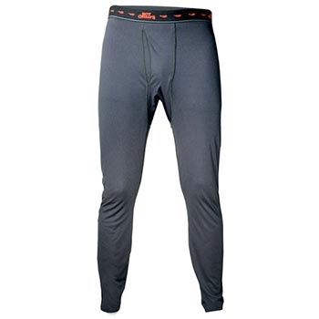 Hot Chillys PeachSkins Solid Bottom - Men's