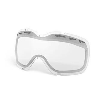 Oakley Stockholm Goggles Replacement Lens
