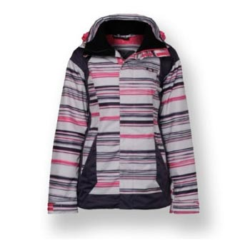 Oakley Eaves 2.0 Jacket - Women's