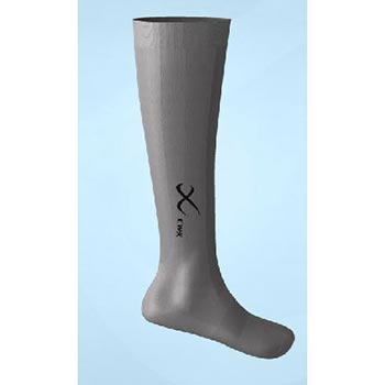 CW-X Compression Support Socks - Unisex