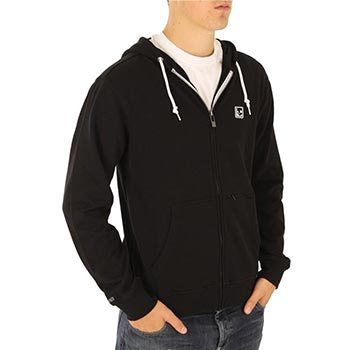 Skullcandy Skulldaylong Hoodie (Audio Enabled) - Men's