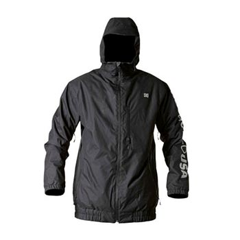DC Ripley Jacket - Men's