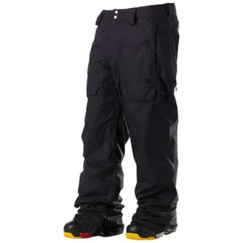 DC Baker Pant - Men's