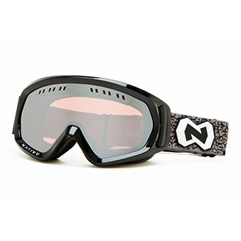 Native Pali Goggles - Unisex