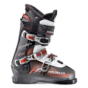 Dalbello Krypton Cross Ski Boots - Men's