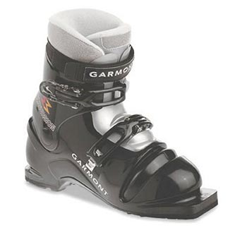 Garmont Excursion Ski Boots - Women's