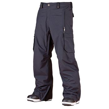 Bonfire Radiant Pant - Women's