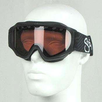 Scott Jr. Tracer Goggles - Youth