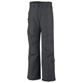 Columbia Epic Explorer II Pant - Boy's