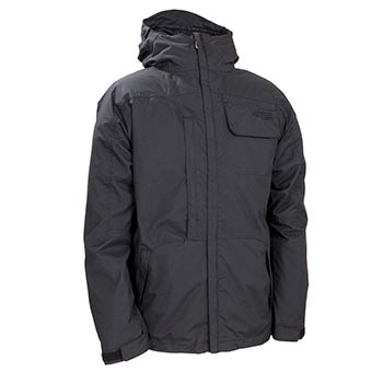 686 Mannual Season Jacket - Men's