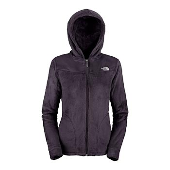 Womens North Face Oso Hoodie Clearance 49