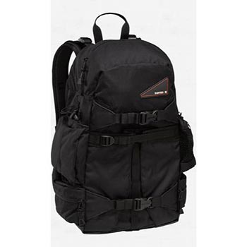 Burton Zoom Pack - 26L