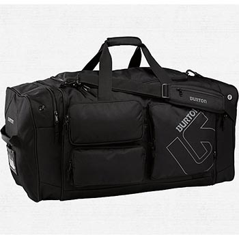 Burton Cargo Bag