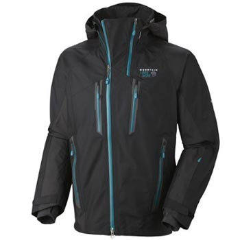Mountain Hardwear Maximalist Jacket - Men's