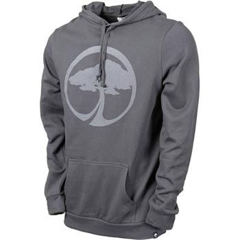 Arbor The Arbor Hoodie - Men's