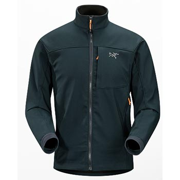 Arc'teryx Epsilon SV Jacket - Men's
