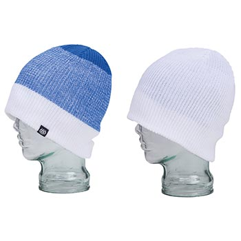 686 Unify Reversible Beanie