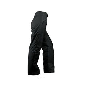 White Sierra Slider Pant - Women's