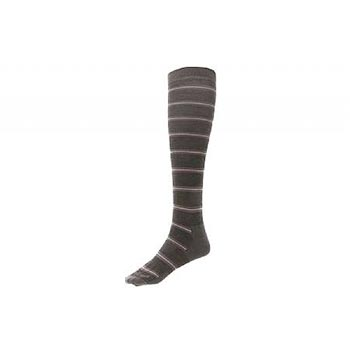 Darn Tough Knee-High Stripe Light Socks - Women's