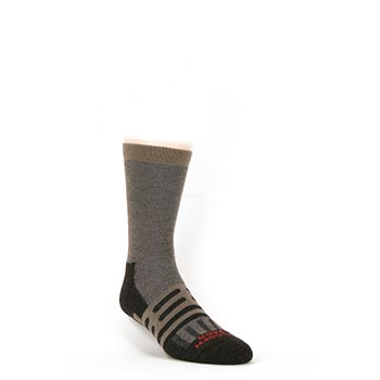 Dahlgren Light Hiking Socks - Men's