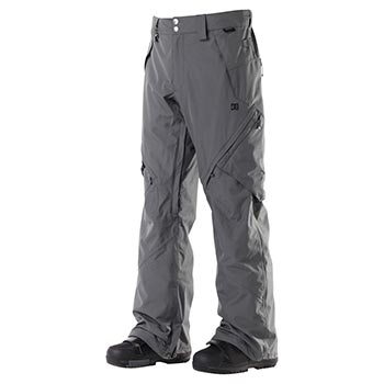DC Recon Pant - Men's