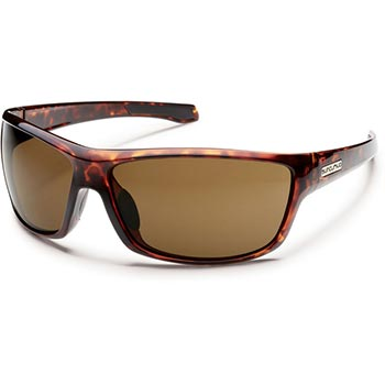 Suncloud Conductor Sunglasses