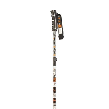 K2 Party Pole Adjustable Ski Poles
