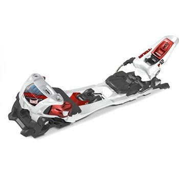 Marker Tour F12 Ski Bindings