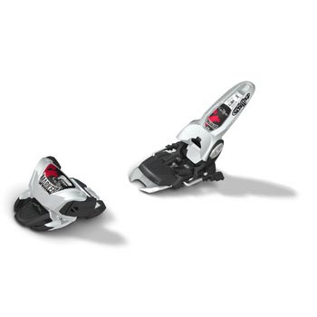Marker Griffon DEMO Ski Bindings