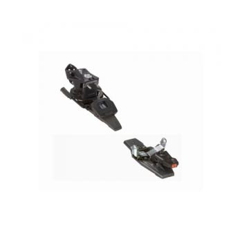 Dynafit TLT Vertical ST Ski Bindings