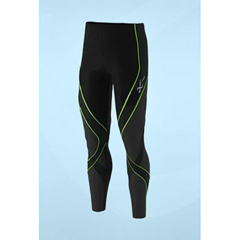 CW-X Insulator Endurance Pro Tight - Men's